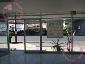 Local en Renta en Edif. Piscis Planta Baja, Ags.