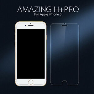 Nillkin-H-Pro-0-2mm-2-5D-9H-Tempered-Glass-Screen-Protector-For-Apple-iPhone-6S