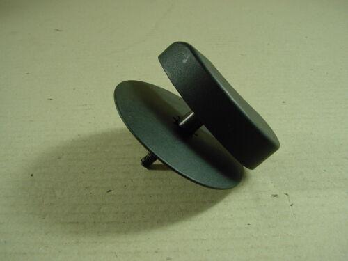 Schraube 5,5 cm für Rückenlehne Bürostuhl Interstuhl Ataros Drehstuhl,gebraucht.