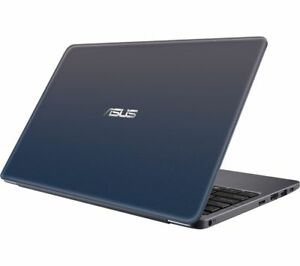 ASUS-VivoBook-E12-11-6-034-Laptop-Grey
