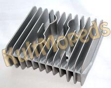 Simson 70er Zylinderkopf Zylinder Kopf TUNING S70 70 ccm ALMOT SR50 S51 KR51