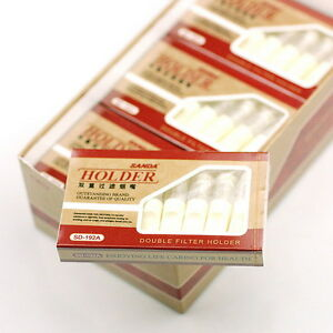 96pcs-White-Loop-Filter-Magnet-Tar-tarpl-Cigarette-Holder-Filter-SD192A