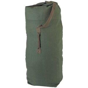 b664ee9bce13 Champion Sports 22 oz. Extra Large Duffle Bag CB3050BK Bag 30