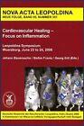 Cardiovascular Healing - Focus on Inflammation von Stefan Frantz, Johann Bauersachs und Georg Ertl (2008, Taschenbuch)