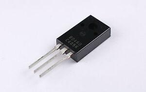 2SC4056-Transistor