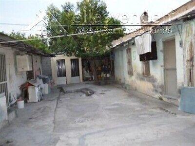 PRO853 Terrenos en Venta, Nuevo Repueblo en Monterrey