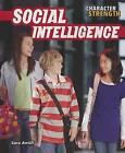Social Intelligence by Sara Antill (Paperback / softback, 2013)