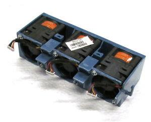 04-16-01480-HP-Server-Gehaeuseluefter-Proliant-DL360-G3-Assy-DC-Fan-307525-001