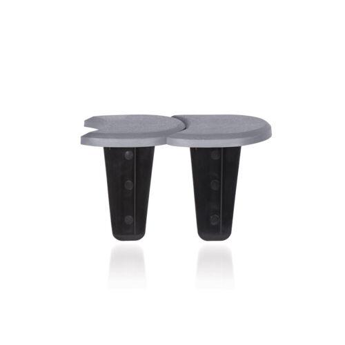 PALIZZATA Bordatura prato e aiuola bordatura delle aiuole 3,8 Rand pietra pietra spigoli