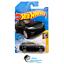 HW Turbo 3//5 2020 E Case #119 Black Hot Wheels Range Rover Velar