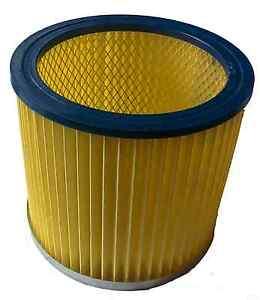 FILTER-for-TITAN-TTB351VAC-vacuum-cleaner-hoover-TTB351