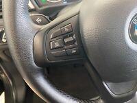 BMW X1 2,0 sDrive18d Advantage aut.,  5-dørs