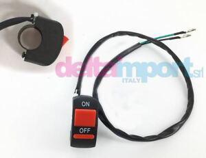 Interruttore-da-manubrio-ON-OFF-Start-Stop-handlebar-switch