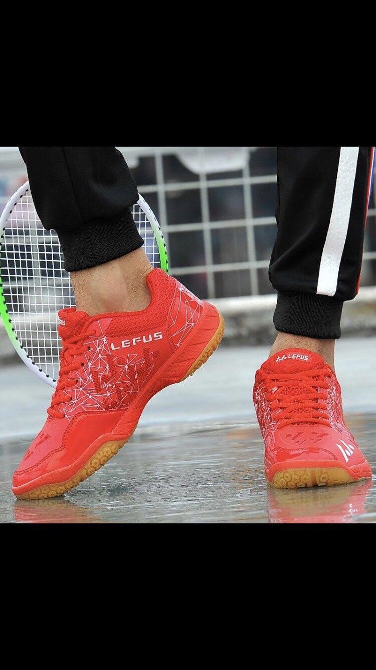 bedminton shoes
