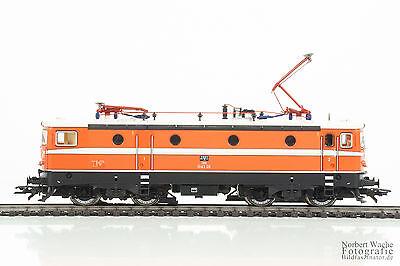 Roco 69760 Rh 1043 ÖBB