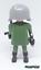 Playmobil-70069-The-Movie-Figuren-Figur-zum-auswahlen-Neu-und-ungeoffnet-Sealed miniatuur 24