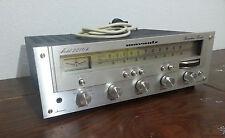 MARANTZ 2216b Receiver Vintage Receiver (sintonizzatore + AMPLIFICATORE)