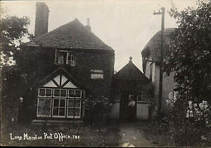 Long-Marston-Post-Office-785