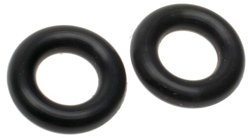 ACDelco 217-3366 Fuel Injector Seal Kit