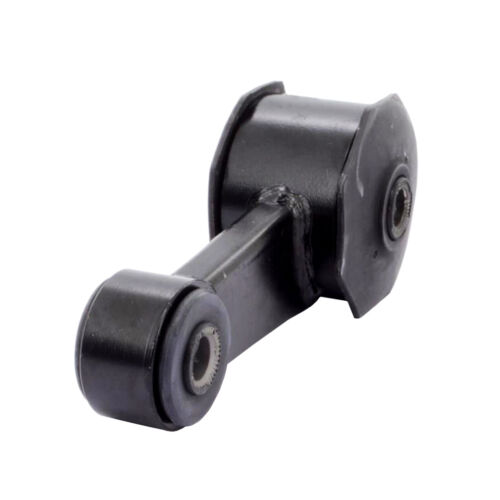 Differential Mount For Land Rover Freelancer Rear 2.5 L