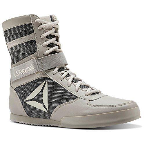 Reebok Mens Boxing Boot-Lx Cross Trainer Pick SZ//Color.