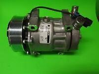 Compressor - 14-sd4822 on sale