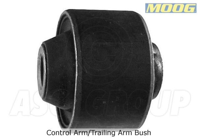 Moog Bras de Contrôle/ Bras Suspension Bush, OEM Qualité, FD-SB-1348