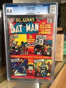 Batman-187-cgc-8-0-Joker-Cover