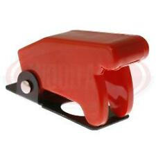 Toggle Switch Aircraft Style Cover Rally Car Protective