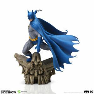 Sideshow-Batman-DC-Comics-Grand-Jester-Studios-1-6-Scale-Statue-6004981