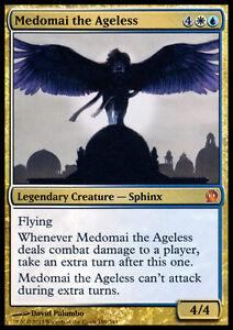 Medomai-the-Ageless-VO-MTG-Magic-EX