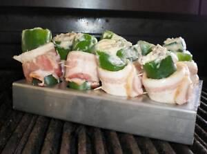 Jalapeno-Stuffed-Peppers-Grill-Rack-1-Dozen-whitetail-turkey-hog