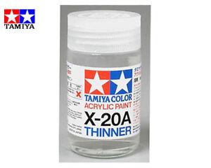 AX20-Diluente-46-ml-TA81030-tamiya-modellismo
