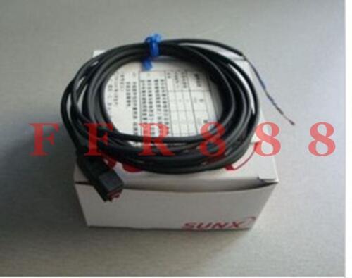 NEW SUNX GX-F8A-P