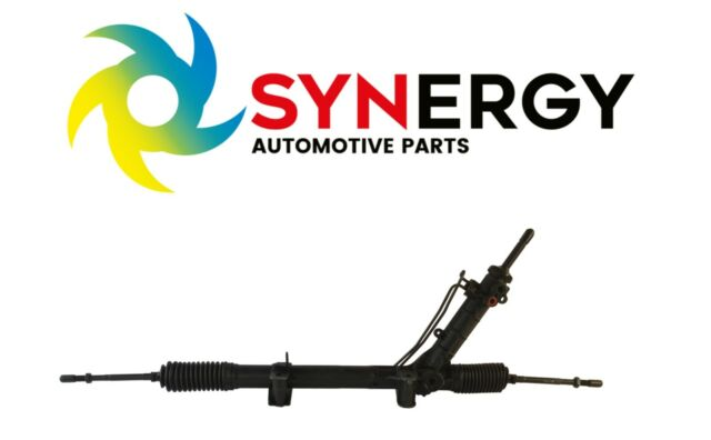 VAUXHALL VIVARO A (X83) 2001-2014 OE Remanufactured Exchange Power Steering Rack