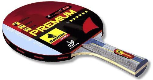 TT Schläger 1 2 3 4 5 6 7 Stern Tischtennis Schläger Turnier