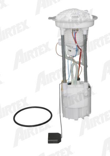 Fuel Pump Module Assembly-GAS Airtex E7186M fits 2004 Dodge Ram 1500