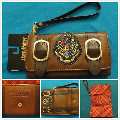 PU Wallet Bag Package Christmas Gift Present