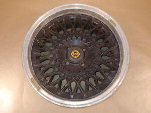 BMW-Compomotive-BBS-Style-Wheel-15x7-Cx15780