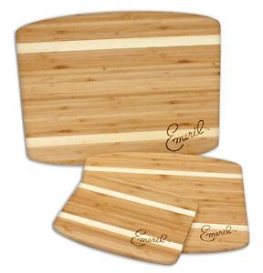 3-Pack-Emeril-Kitchenware-Natural-Stripe-Bamboo-Cutting-Board-Set