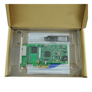 INTEL-I350-T2-Dual-RJ4-Port-Gigabit-Ethernet-1000M-PCI-E-Network-Server-Adapter