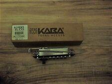 Kaba Simplex 9622C22-26D-41 Pushbutton Cabinet Lock