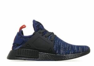 adidas NMD XR1 excl. Black