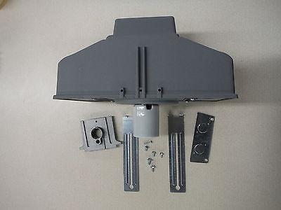 Genlyte Power Pack PP250LX-8 250W HPS 120//277V