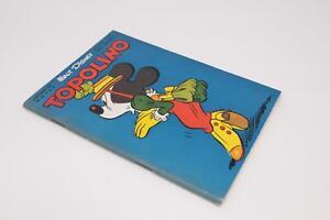 TOPOLINO-ORIGINALE-MONDADORI-N-74-DEL-10-09-53-CON-BOLLINO-DK-074A