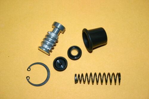 HONDA 86-89 TRX250R Rear Brake Master Cylinder Rebuild  Kit