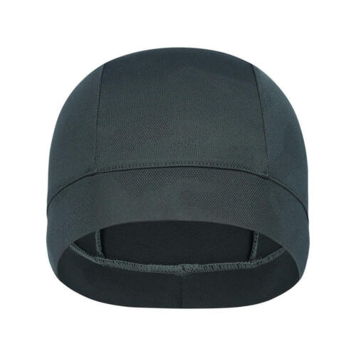 Skull Cap Cycling Bike Motorcycle Windproof Sunscreen Hat Outdoor Sports Hat