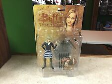 2004 Diamond Buffy The Vampire Slayer Figure MOC - PREVIEWS WELCOME DARLA