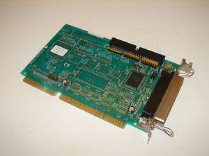 ADAPTEC AHA-394X PCI SCSI CONTROLLER DOWNLOAD DRIVERS