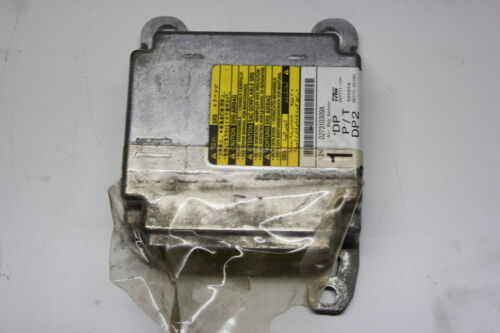 2003-2005 TOYOTA COROLLA MATRIX AIR BAGCONTROL UNIT MODULE 89170-02190 OEM CB3